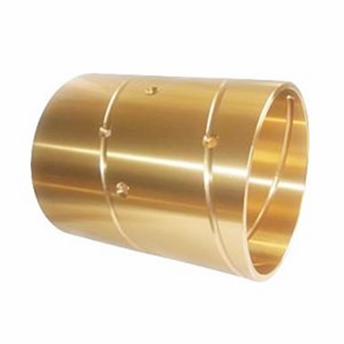 铜套,铜轴套,铜套分类|OVO滚针轴承